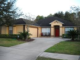 house painters st johns fl house painting services a new