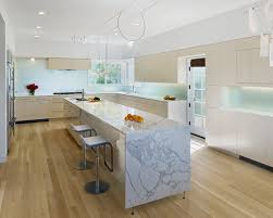 Marble Kitchen Countertops Marble In The Kitchen Marble Kitchen Countertops Pictures Amp