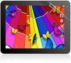 neutab n10 amazon lighting deal black friday 2017 kocaso mx790 quad core google android 5 1 lollipop 7