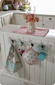 674 best romantic kitchen images on pinterest romantic kitchen