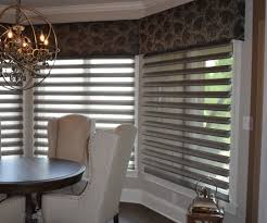 theater seating for home 54 best images about valances on pinterest window treatments how