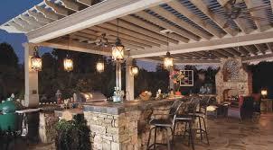 patio u0026 pergola bright back patio ideas outdoor designs stunning