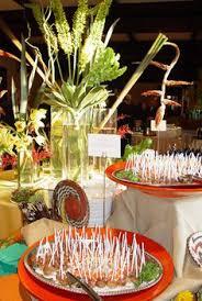 Buffet Items Ideas by Wedding Dessert Buffet Dessert Buffet Can Be Something Simple