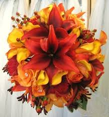 best 25 orange flower bouquets ideas on pinterest orange rose