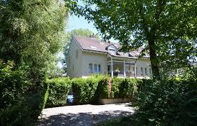 Liegenschaft 4 5 Zi Dachwohnung An Idyllischer Lage Auf Dem Bruderholz 4059