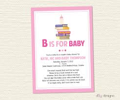 baby shower poems baby shower poems from baby boy baby showers ideas