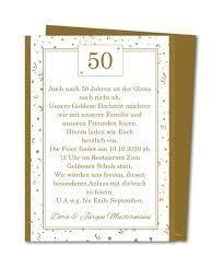 gl ckw nsche zum 50 hochzeitstag karte 50 hochzeitstag suche verse sprüche gedichte
