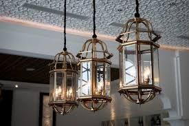 home interiors wholesale wholesale home decor wholesale home dcor style to in your