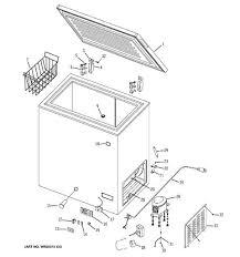 chest freezer wiring diagrams chest freezer hinges chest freezer