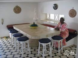 coin de repas cuisine tunisie location vacances prestige midoun djerba dar el annabi 19 jpeg