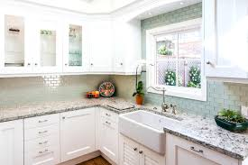 glass tile backsplash for kitchen white kitchen glass tile backsplash kitchen backsplash