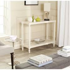 Coastal Home Decor Stores 103 Best Coastal Furniture U0026 Decor Ideas Images On Pinterest