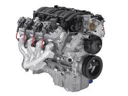 camaro ls1 engine gm 5 7l v8 ls1 engine info power specs wiki gm authority