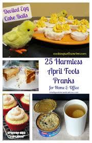 100 bathroom prank ideas 17 easy april fools u0027 day