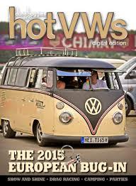 steve jobs volkswagen microbus vws magazine