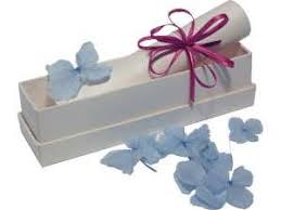 personalised christmas card poems u0026 petals