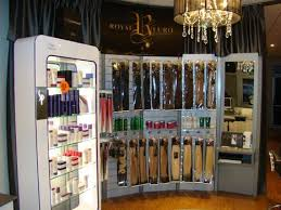 hair extension boutique essential hair boutique auckland 2 weddings hotfrog newzealand