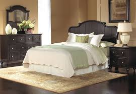 Rent A Center Sofa Beds by Rent A Center Furniture Large Size Of Bedroom Global Bedroom