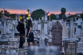 power 106 halloween horror nights the horror honeys april 2017