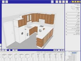 kitchen awesome free kitchen design software mac cool home