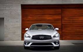 2018 infiniti q70 redesign specs and release date the 2018