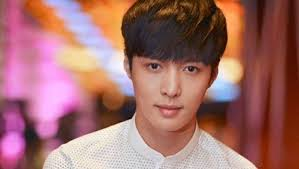 celebrate exo lay s 24th birthday with happylayday allkpop