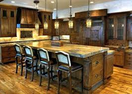 iron kitchen island wrought iron kitchen island lighting kitchen lighting design