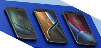 how to on notification light in moto g4 plus what are the differences of moto g4 moto g4 plus and moto g4 play