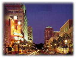 city lights at town center reston town center virginia is for lovers pinterest virginia