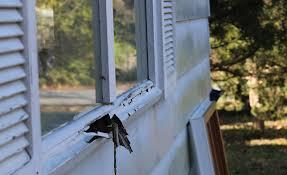 replacement windows vinyl windows installer springfield missouri