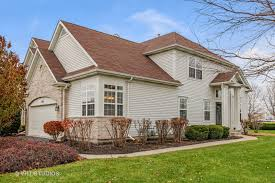 homes for sale in the heritage oaks subdivision plainfield