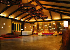 book the cove atlantis nassau hotel deals