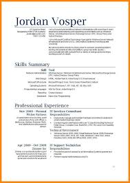 cover letter for network engineer image collections cover letter