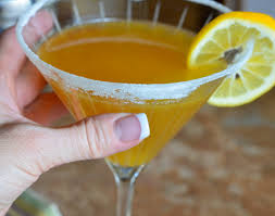 happy thanksgiving in greek stranded foodie cocktail of the month my greek metaxa orange