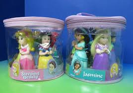 new disney princess bubble bath vinyl squeeze toys for baby
