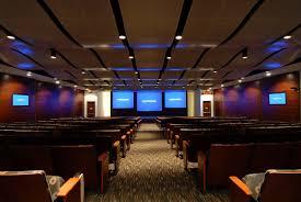 conference room design standards conference room planning guide