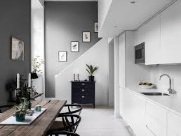 scandinavian home design instagram small loft photos by johan spinnell follow gravity home blog