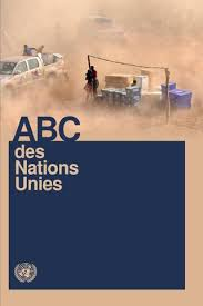 si e des nations unies abc des nations unies by united nations publications issuu
