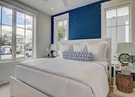 White House Decor 610 Best Beach Houses Images On Pinterest Beach Houses Bahamas