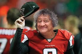 Memes Del Super Bowl - 28 memes que resumen este super bowl a la perfección