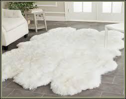inspiring round area rugs ikea rug ikea round rugs wuqiangco
