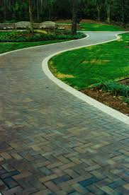 Cheapest Patio Pavers by 23 Best Walkways Images On Pinterest Paver Walkway Walkways And