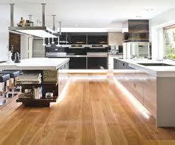 orange county hardwood flooring 29 hardwood flooring in orange county jpg