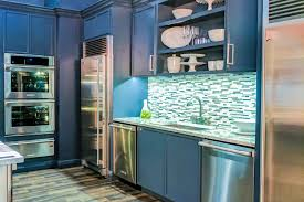 Newest Kitchen Trends by Kitchen Design Trends For 2017