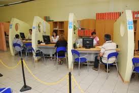 ufficio collocamento lugo lavoro facile poletti annuncia 1 000 assunzioni per i centri