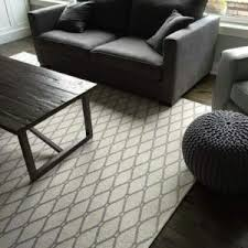 carpet trends 2017 2018 carpet runner and area rug trends the flooring girl