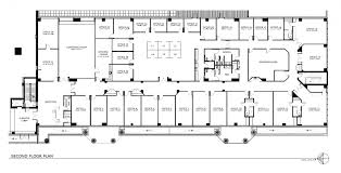 house planner office floor plan and planner