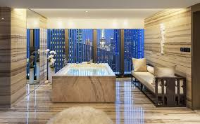 most expensive hotel room in the world these are the most over the top hotel suites in the world travel