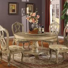 Amini Dining Room Furniture Furniture Elegant Michael Amini Furniture For Any Home Space