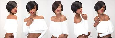 hair weave for pixie cut janet collection virgin human hair weave 1 pack solution pixie cut